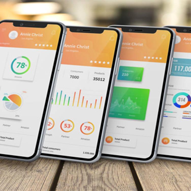 Investir em aplicativo de celular no seu negócio