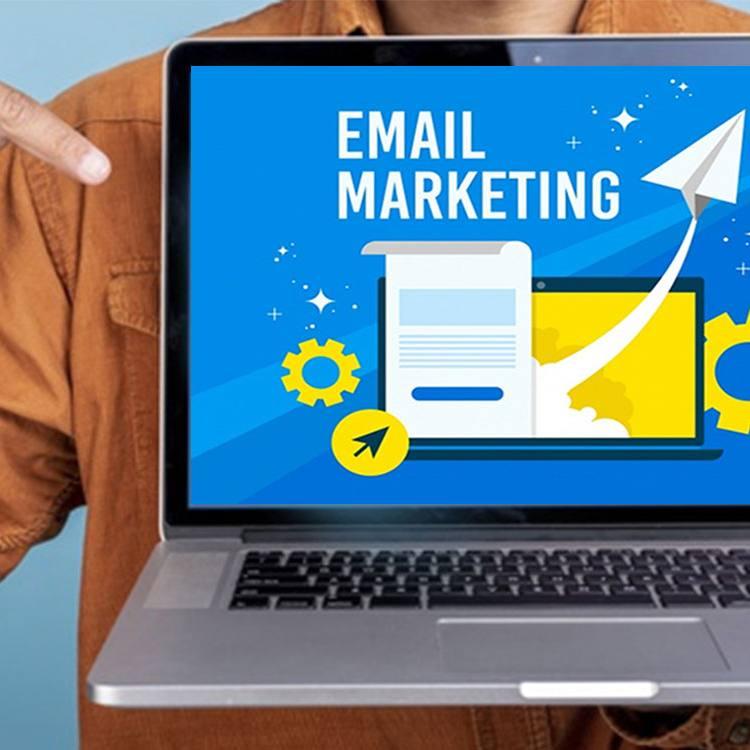E-mail Marketing: melhor custo benefício em 2020