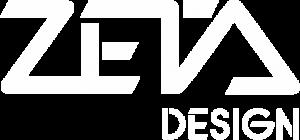 Agência Zeta Design