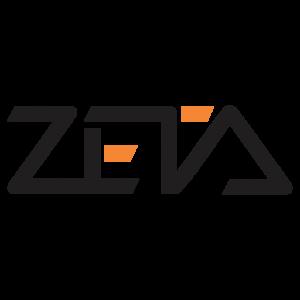 Logomarca ZETA