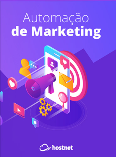 Ebook_Automação de Marketing