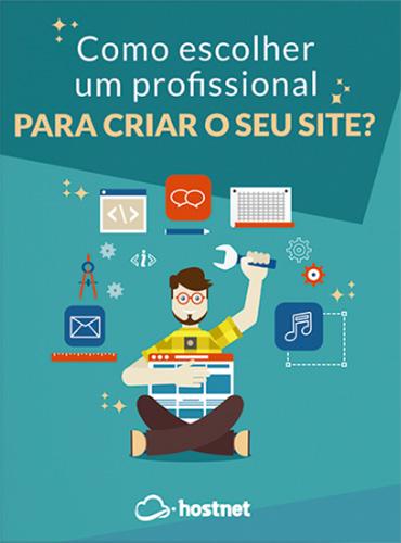 Ebook_Escolher Profissional para Criar Site