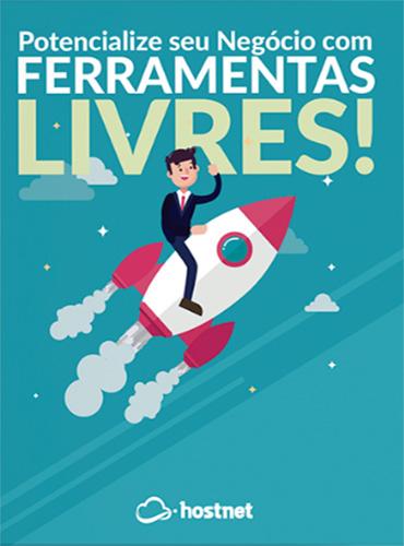 Ebook_Ferramentas Livres