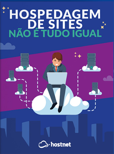 Ebook_Hospedagem de Sites
