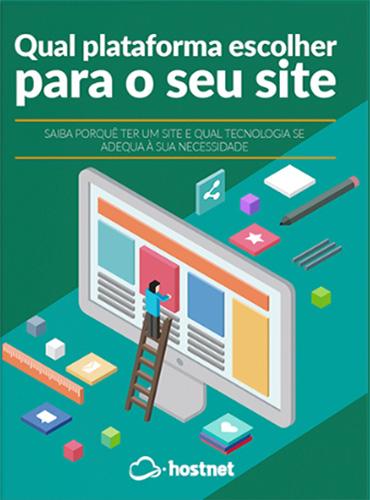 Ebook_Plataformas