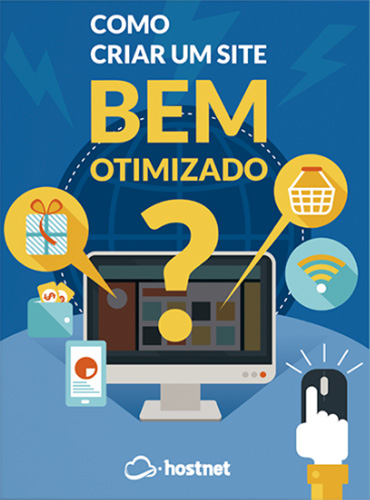 Ebook_Site Otimizado