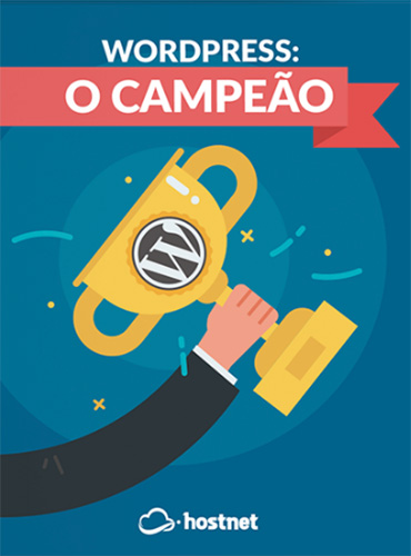 Ebook_WordPress Campeão