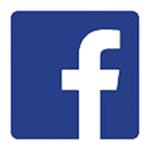Facebook ADS 150X150
