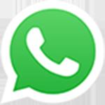 Whatsapp 150 pixel