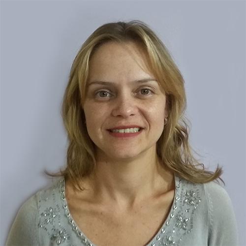 Renata Bella