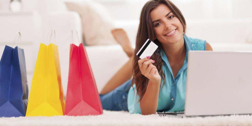 8 Motivos para investir no e-commerce em 2020