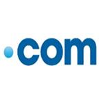 Registro .com